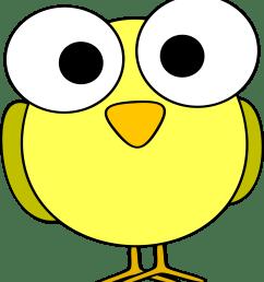 1843x2055 parrot clipart large [ 1843 x 2055 Pixel ]