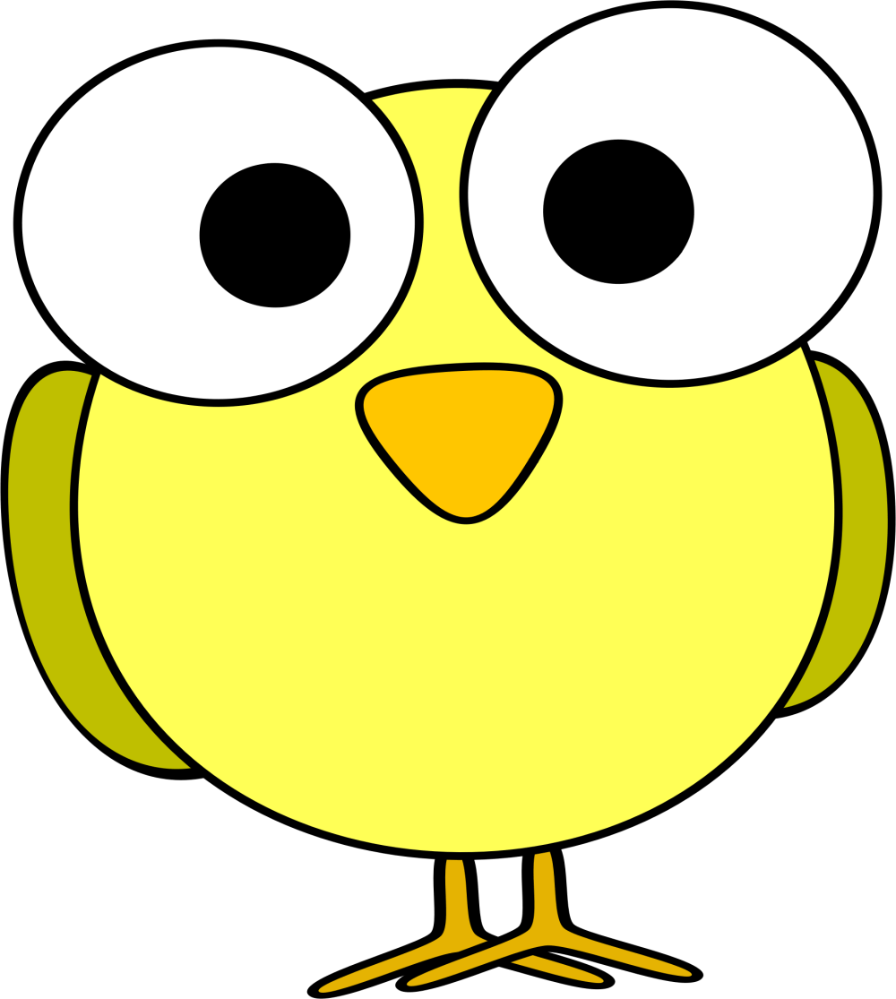 medium resolution of 1843x2055 parrot clipart large