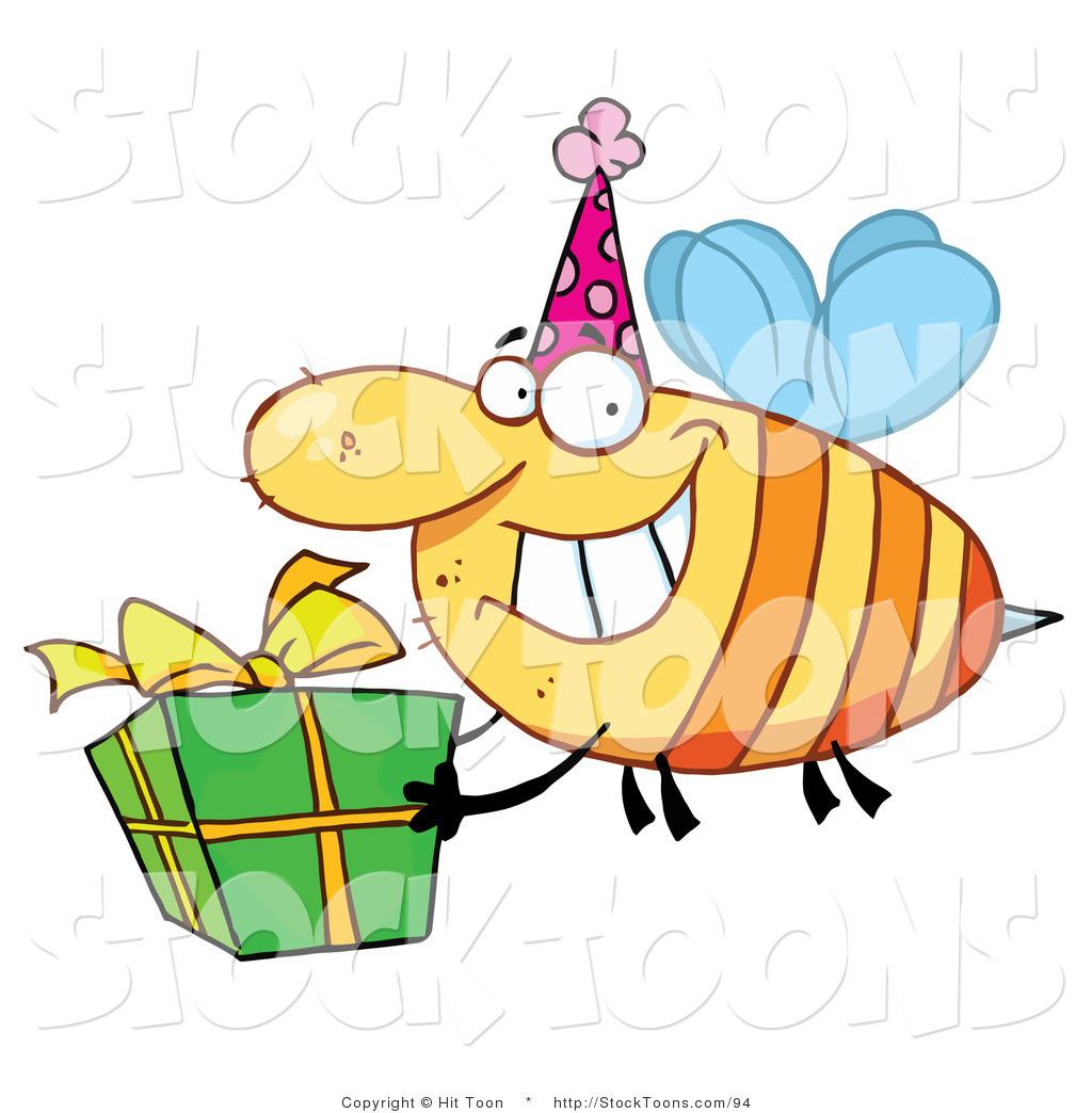 birthday cartoons images free