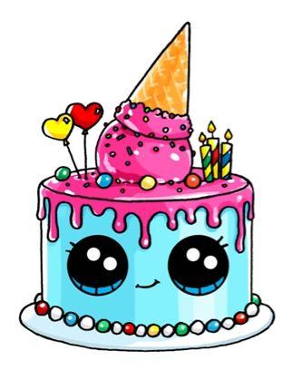 Birthday Drawings Free Download Best Birthday Drawings On