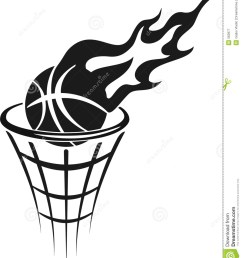 1137x1300 basketball black and white abstract clipart [ 1137 x 1300 Pixel ]