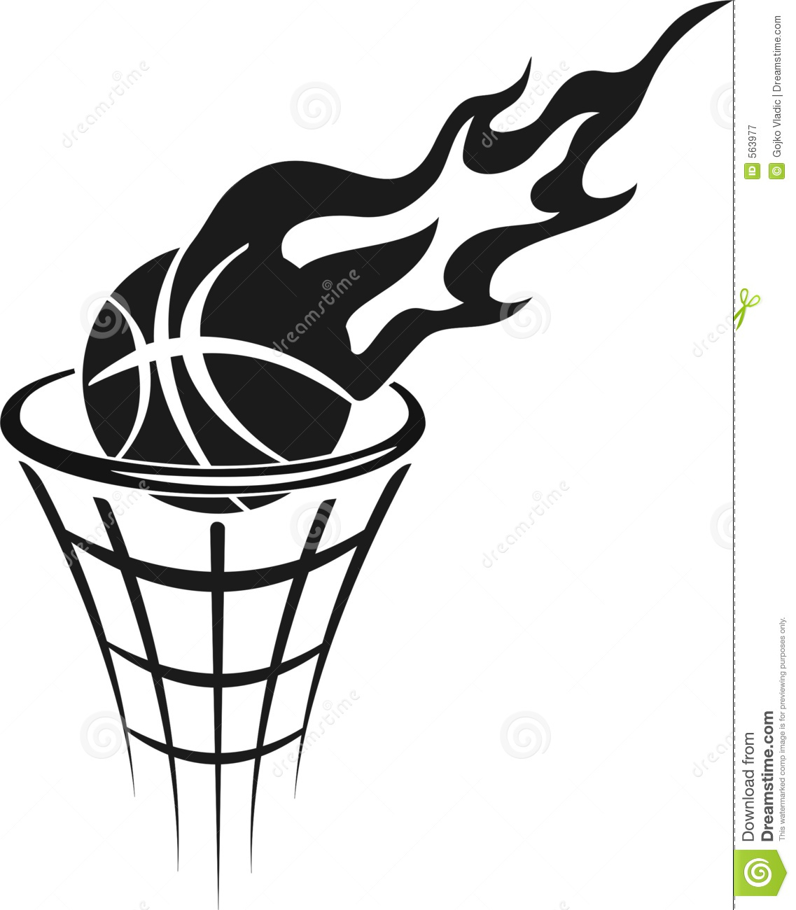 hight resolution of 1137x1300 basketball black and white abstract clipart