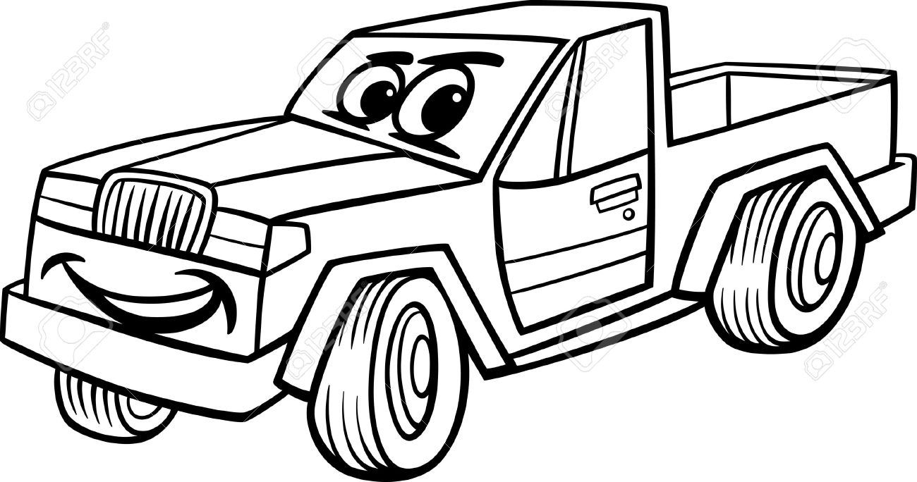 Black and white car drawings free download best black and white