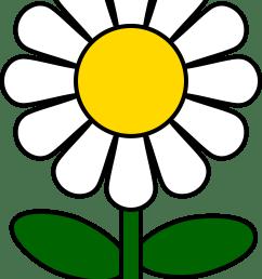 1969x2849 top 71 daisy clip art [ 1969 x 2849 Pixel ]