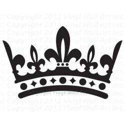 crown clipartmag crowns
