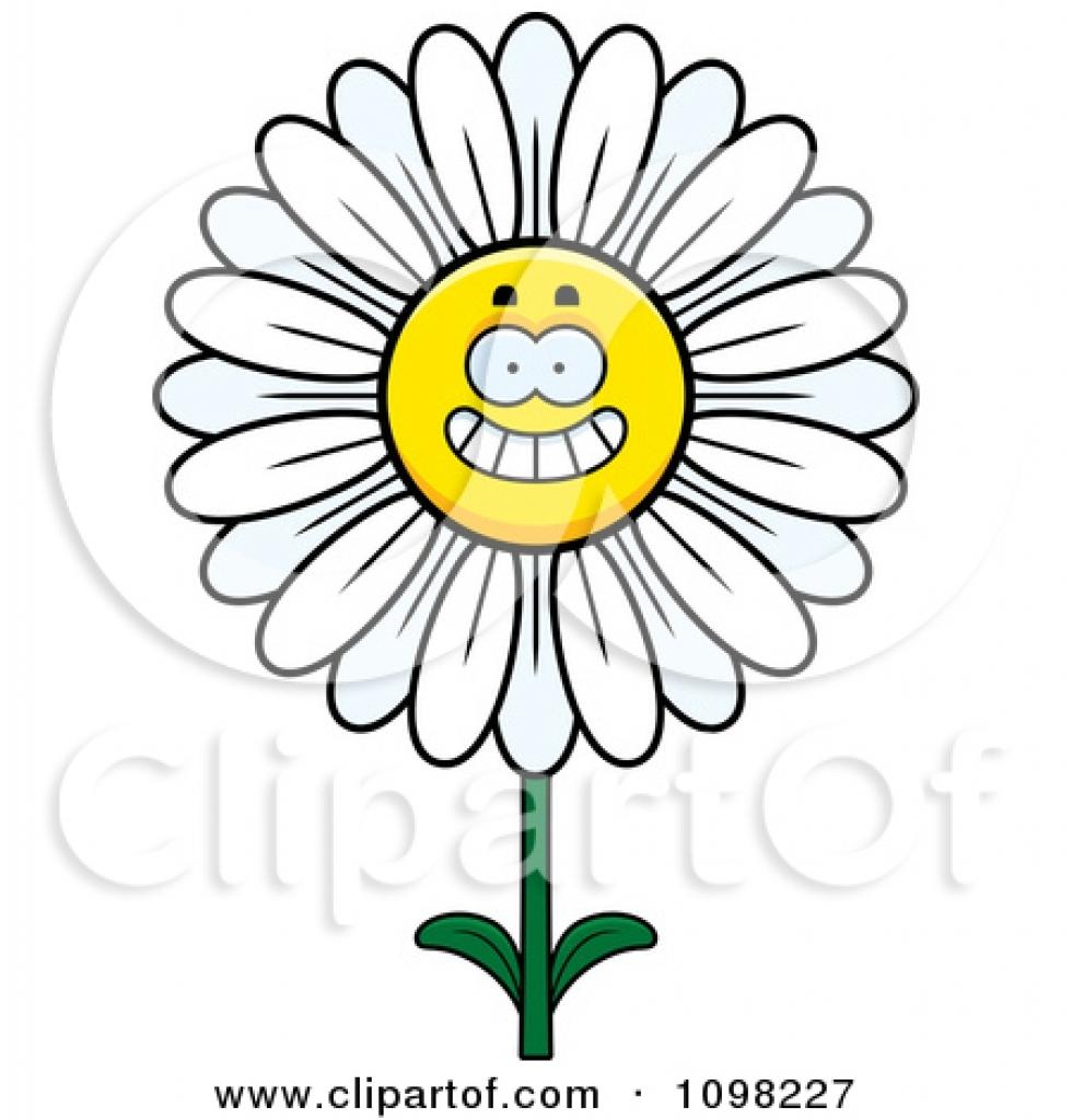 medium resolution of 980x1024 daisy flower clip art black and white clipart panda free