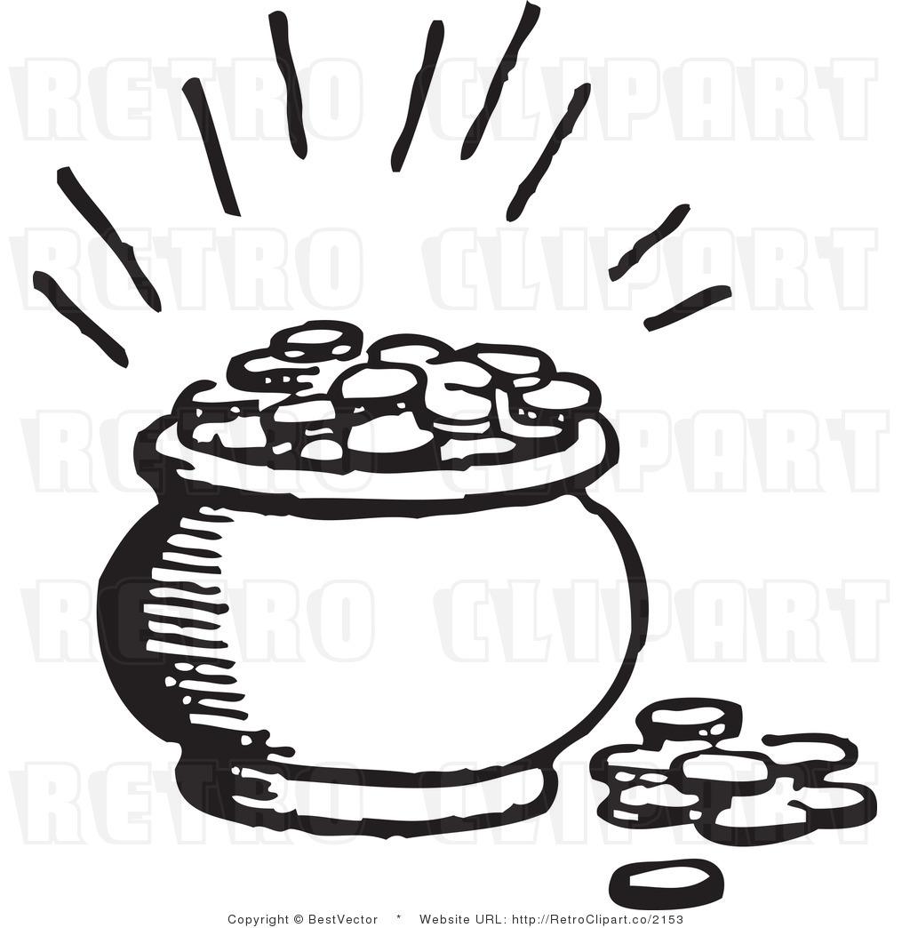Coin Clipart