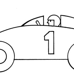 1660x868 race car clipart black and white [ 1660 x 868 Pixel ]