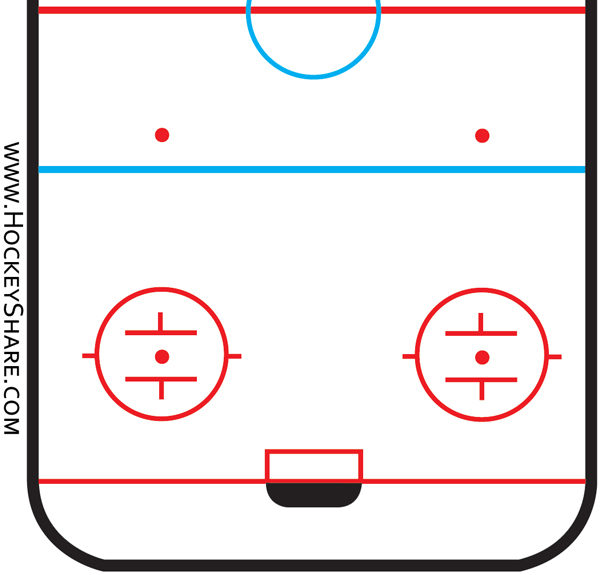 blank basketball coaches court diagram wiring for vw beach buggy football field template   free download best on clipartmag.com