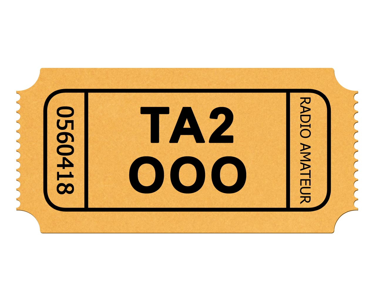 hight resolution of 1280x1024 admission ticket clipart