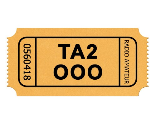 small resolution of 1280x1024 admission ticket clipart