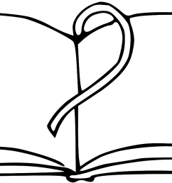 1071x736 open book clip art free clipart images 3 [ 1071 x 736 Pixel ]