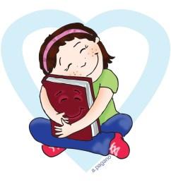1200x1186 students reading reader clipart reading clip art student book fair [ 1200 x 1186 Pixel ]