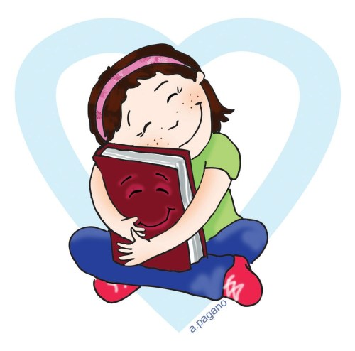 small resolution of 1200x1186 students reading reader clipart reading clip art student book fair