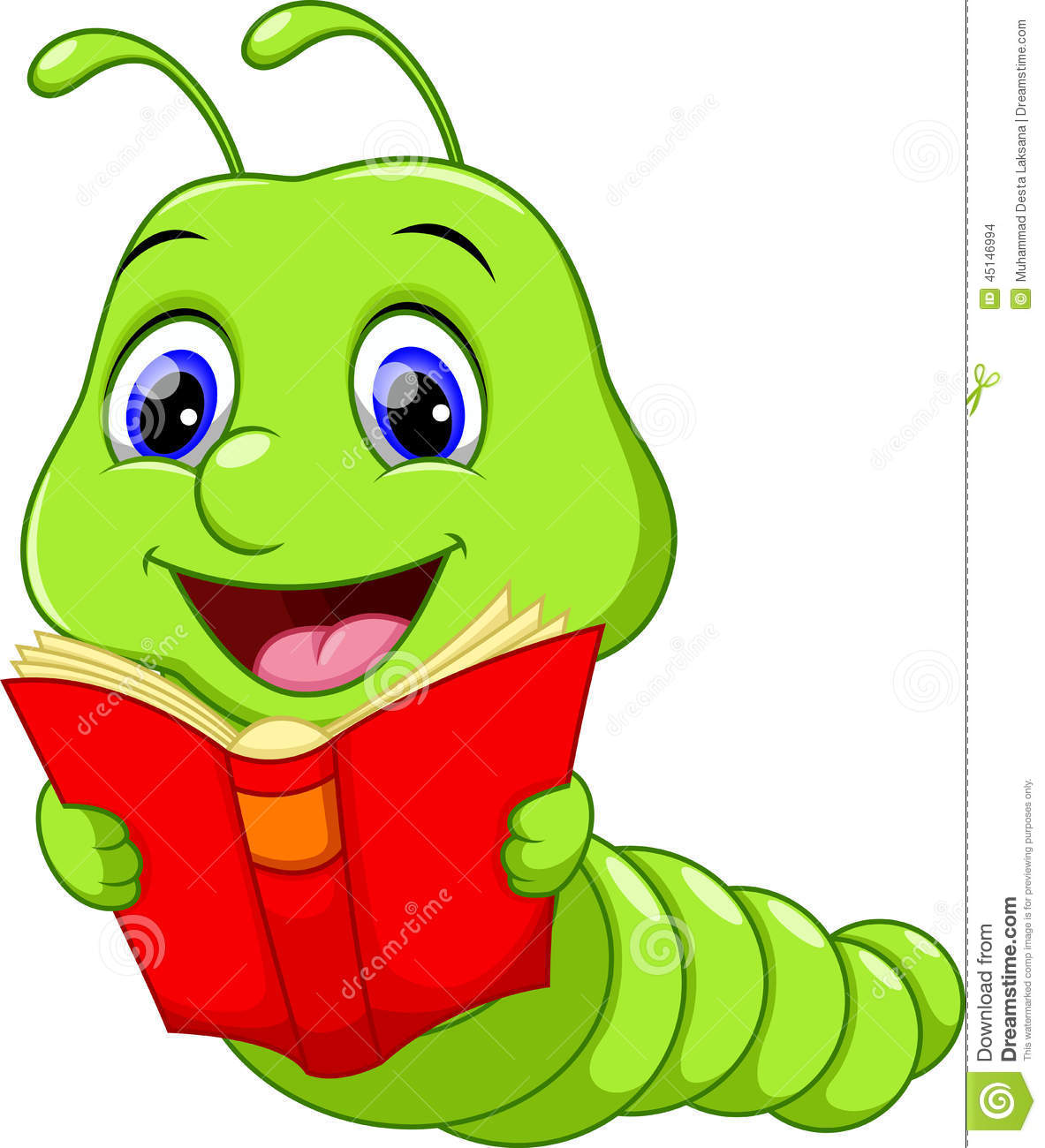 hight resolution of 1183x1300 cute book worm clipart