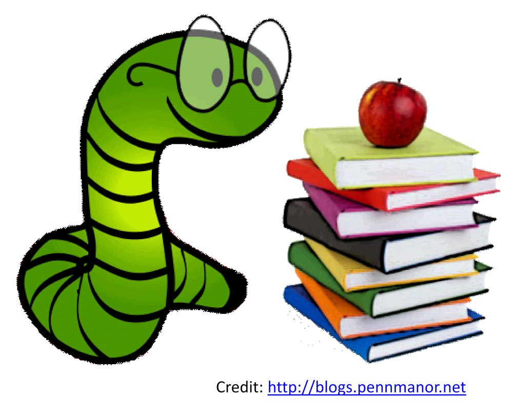 medium resolution of 3430x2813 book worm clipart collection