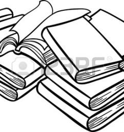 1350x846 book clipart sketch [ 1350 x 846 Pixel ]