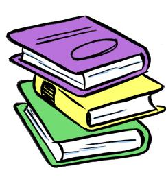 941x874 clip art books [ 941 x 874 Pixel ]