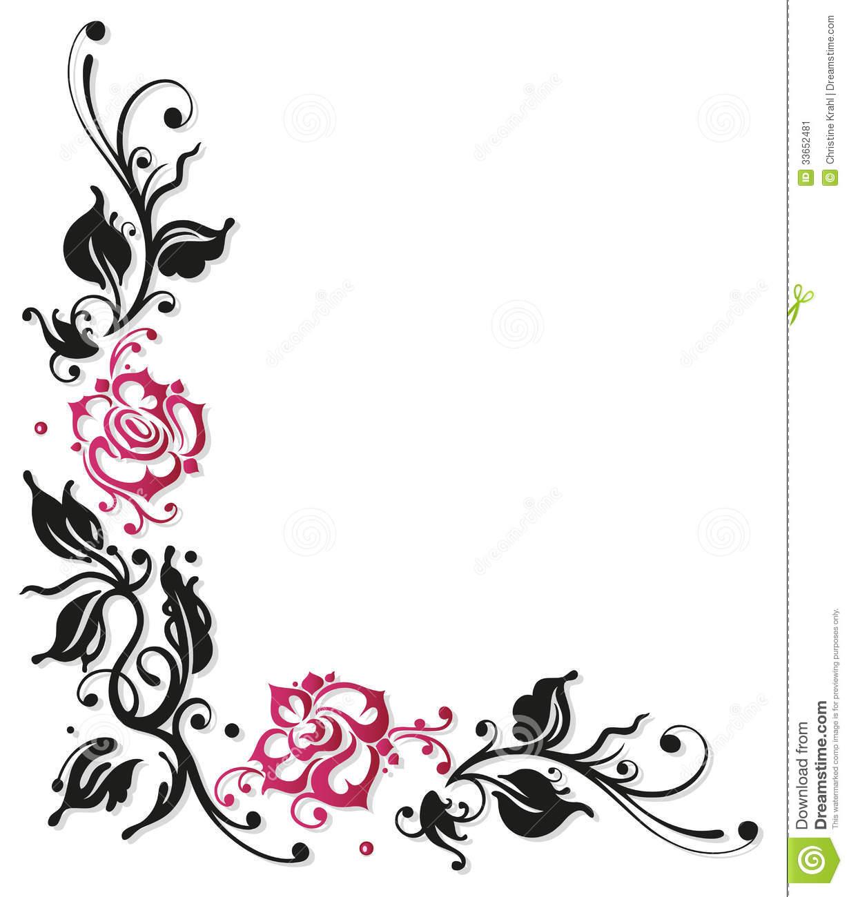 Holiday Themed Bridal Shower Invitations