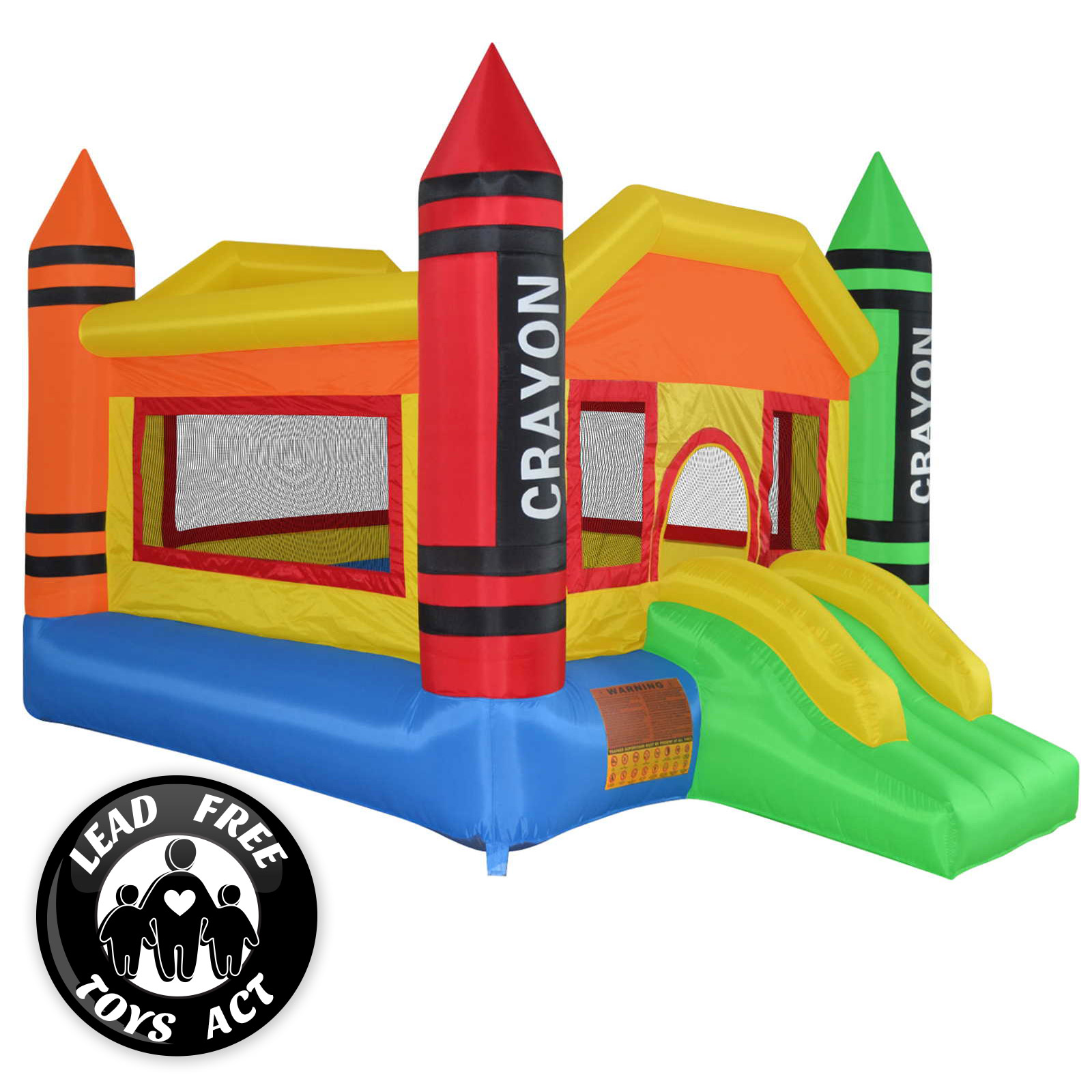 hight resolution of 1600x1600 mighty bounce house