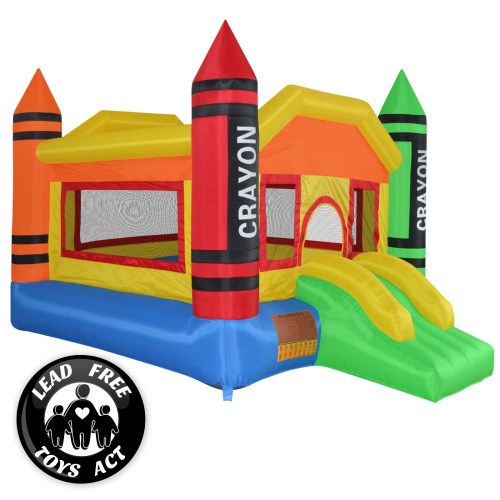 small resolution of 1600x1600 mighty bounce house