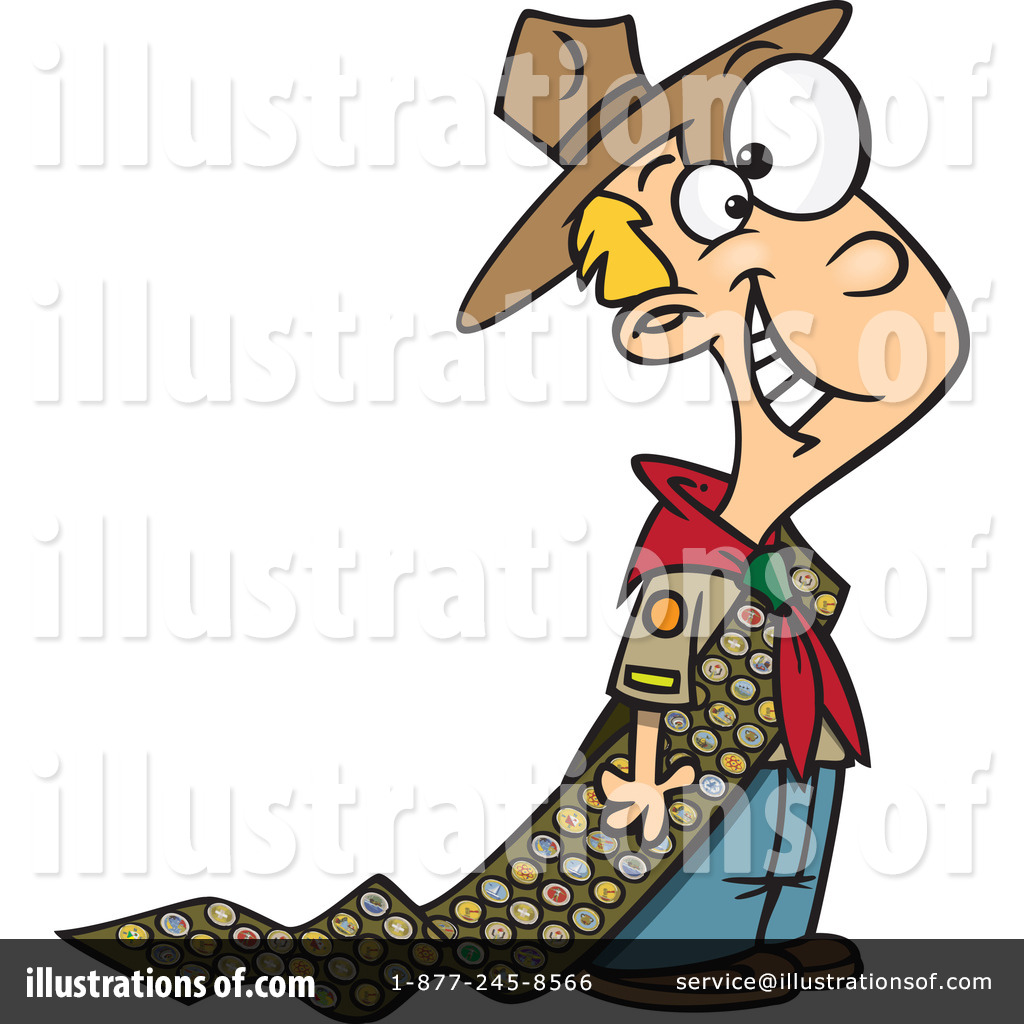 hight resolution of 1024x1024 boy scout clipart