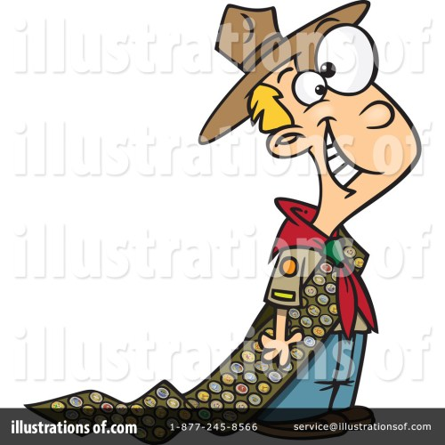 small resolution of 1024x1024 boy scout clipart