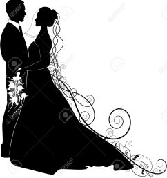 1195x1300 bride clipart bridegroom [ 1195 x 1300 Pixel ]