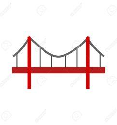 1300x1300 bridge icons clipart [ 1300 x 1300 Pixel ]