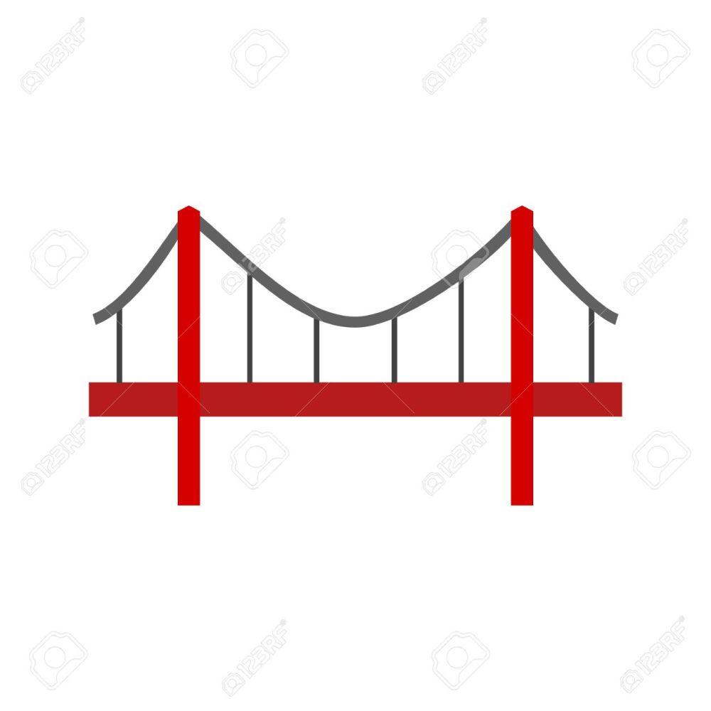 medium resolution of 1300x1300 bridge icons clipart