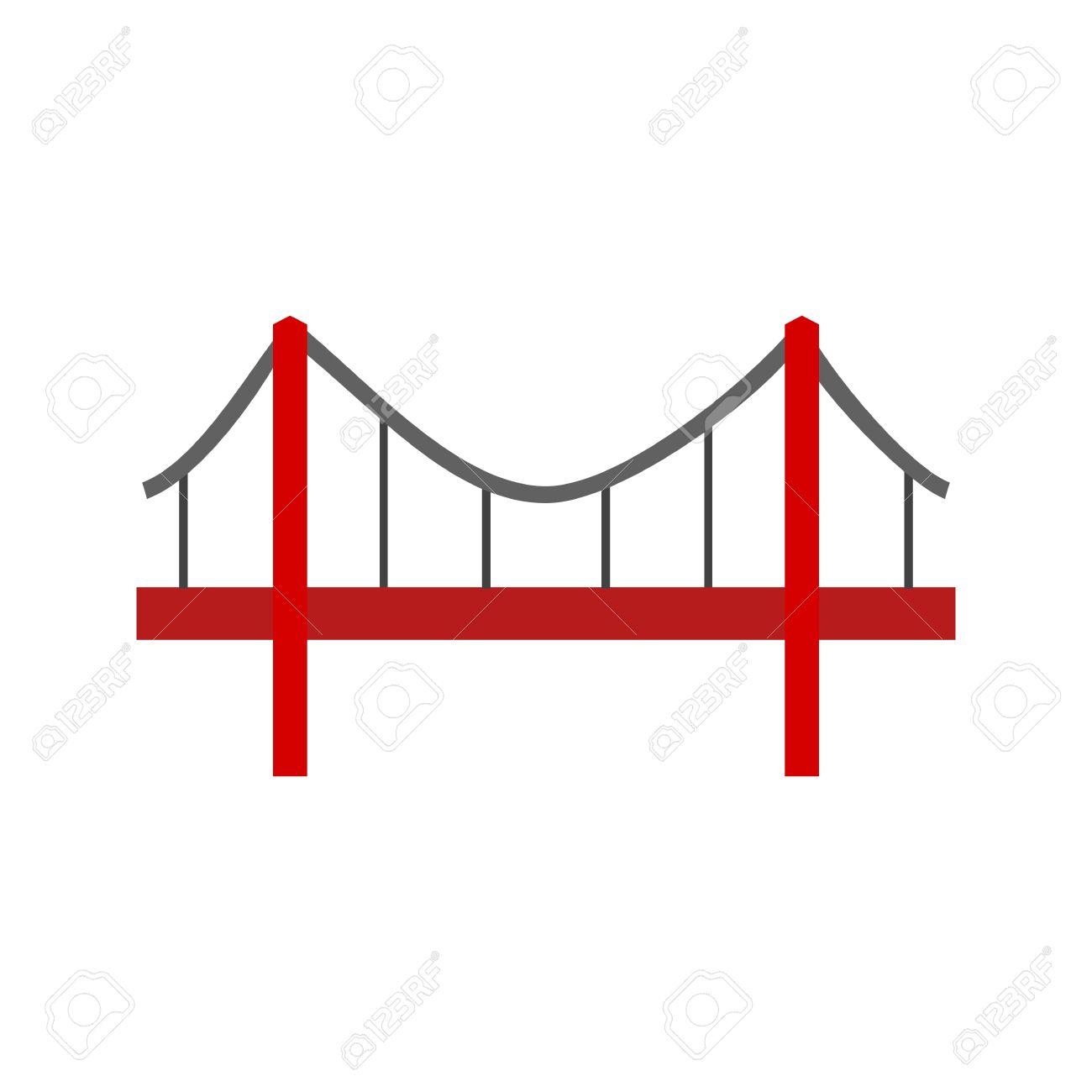 hight resolution of 1300x1300 bridge icons clipart