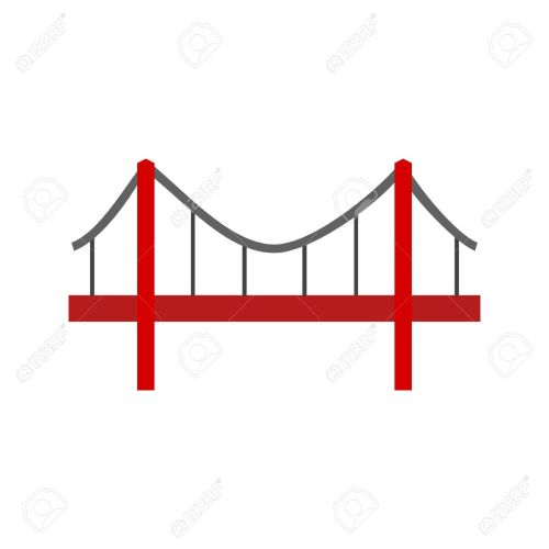 small resolution of 1300x1300 bridge icons clipart