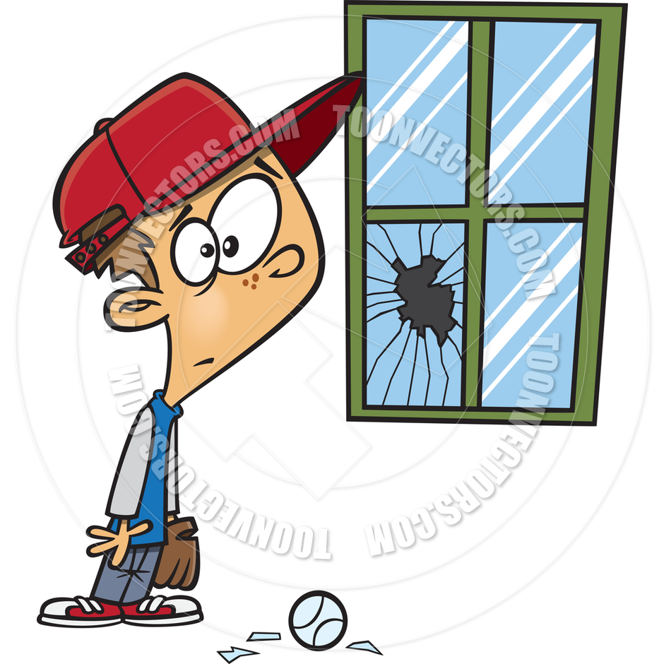 hight resolution of 940x940 smashed window clipart