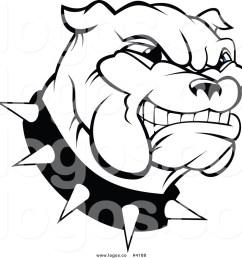 1024x1044 royalty free bulldog logo by vector tradition sm [ 1024 x 1044 Pixel ]