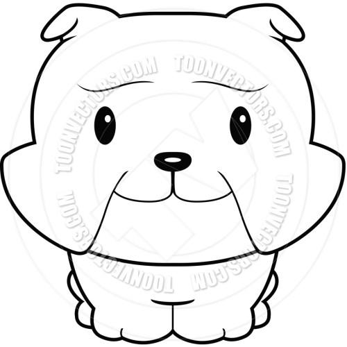 small resolution of 940x940 bulldog clipart simple
