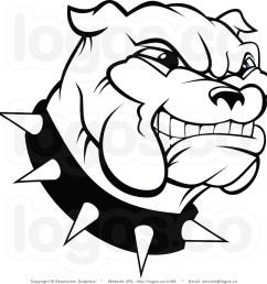 1024x1044 bulldog face clip art [ 1024 x 1044 Pixel ]