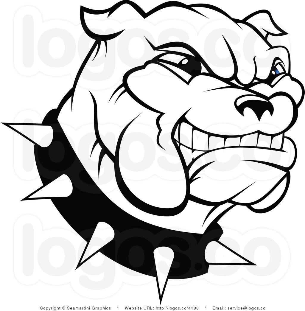 hight resolution of 1024x1044 bulldog face clip art