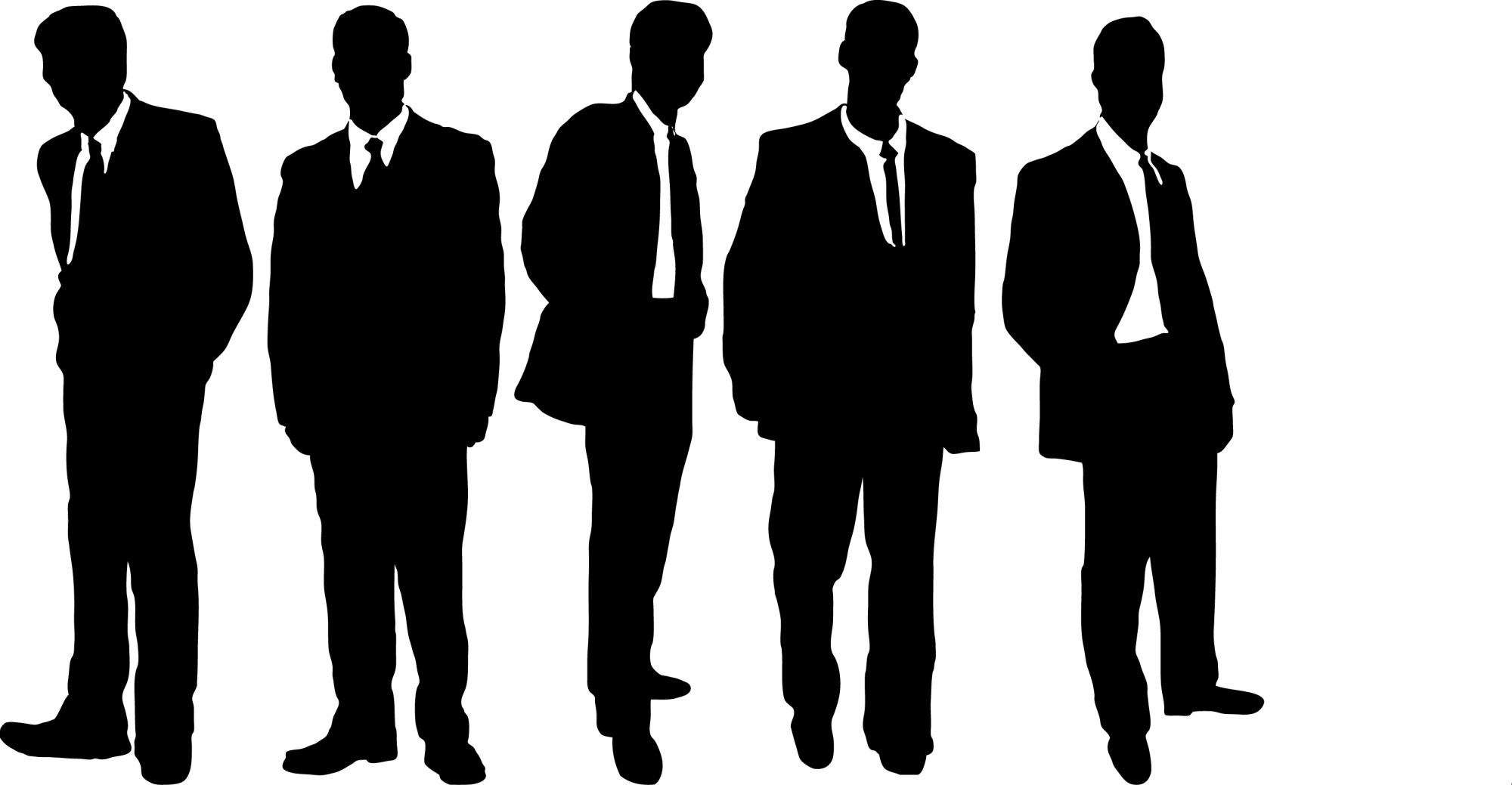 hight resolution of 3296x1713 people clipart