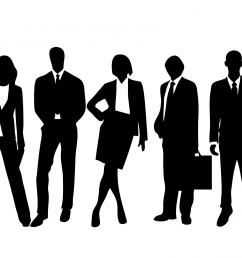 1920x1649 best hd business clip art free clipart images drawing [ 1920 x 1649 Pixel ]