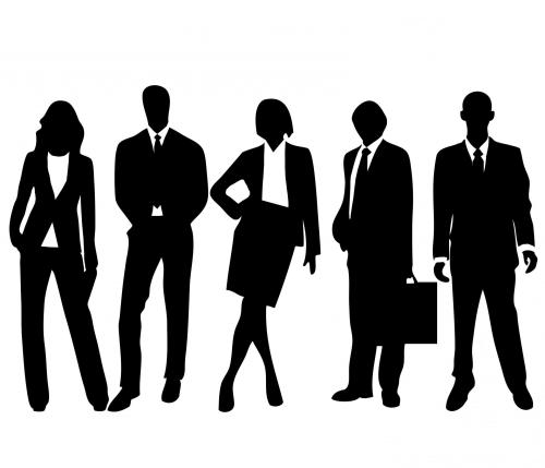 small resolution of 1920x1649 best hd business clip art free clipart images drawing