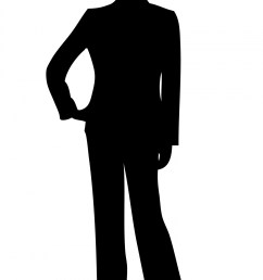 1160x1920 business woman silhouette clipart free stock photo [ 1160 x 1920 Pixel ]