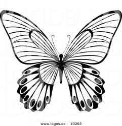 butterfly clipart flying vector butterflies clip royalty graphics drawing logos bing sm tradition drawings coloring line illustration designs pattern illustrations