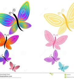 1300x1154 butterfly clipart spring butterfly [ 1300 x 1154 Pixel ]