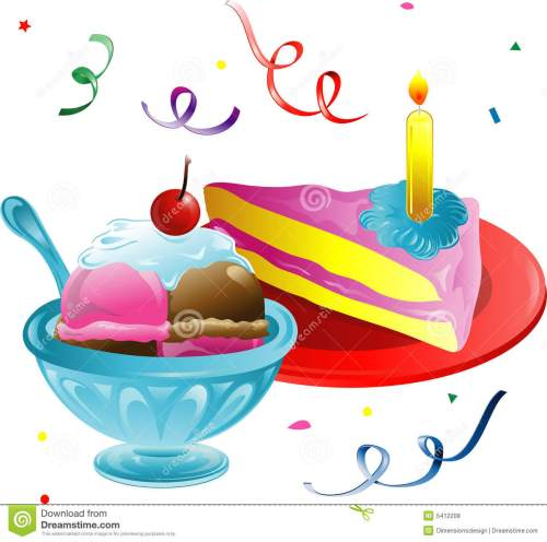 small resolution of 1300x1291 dessert clipart birthday cake slice