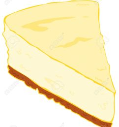 975x1300 cheesecake clipart cartoon [ 975 x 1300 Pixel ]