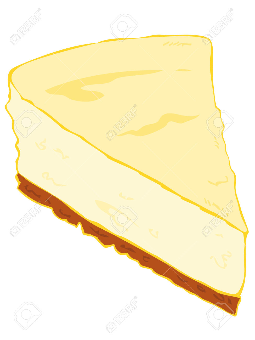 medium resolution of 975x1300 cheesecake clipart cartoon