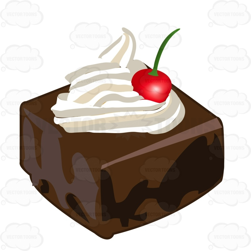 Cake Slices Clipart Free Download Best Cake Slices