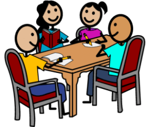 students clipart classroom student groups unique learning system social skill calm transition structure grade band many teaching clipartmag cliparts education