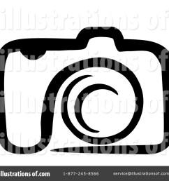 1024x1024 clip art camera pictures clip art [ 1024 x 1024 Pixel ]