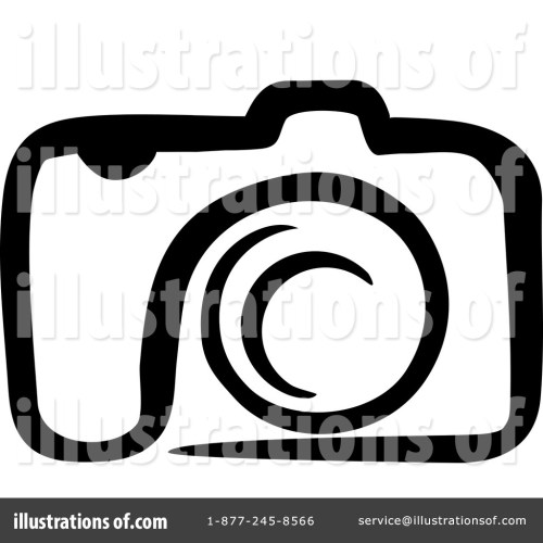 small resolution of 1024x1024 clip art camera pictures clip art